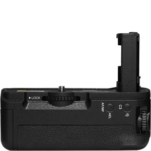 Battery Grip for Sony