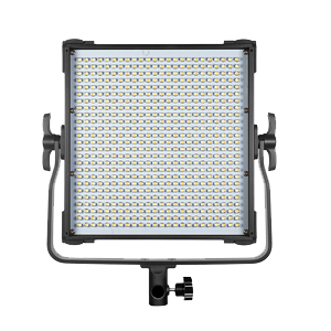 Professional LED photography lights, with ring photography lights, flat photography lights,COB photography lights three categories, and related accessories