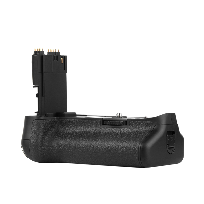 Pixel Vertax E11 Battery grip For Canon 5D Mark III/5DS/5DSR , powerful endurance and arbitrary operation.